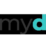 (c) Mydeposits.co.uk