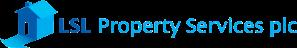 LSL Property Services PLC logo
